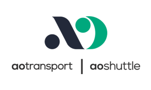 AO Transport and Shuttle